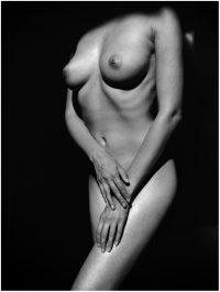Body by Kim de Molenaer at Eduard Planting Gallery