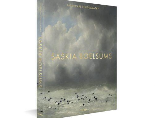 Saskia Boelsums | Landscape Photography