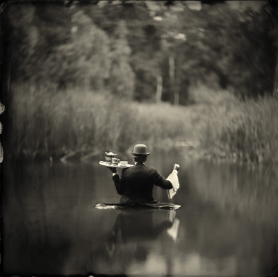 Alex Timmermans - Eduard Planting Gallery