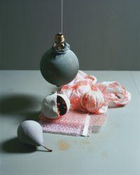 Alexandra Brand - Eduard Planting Gallery