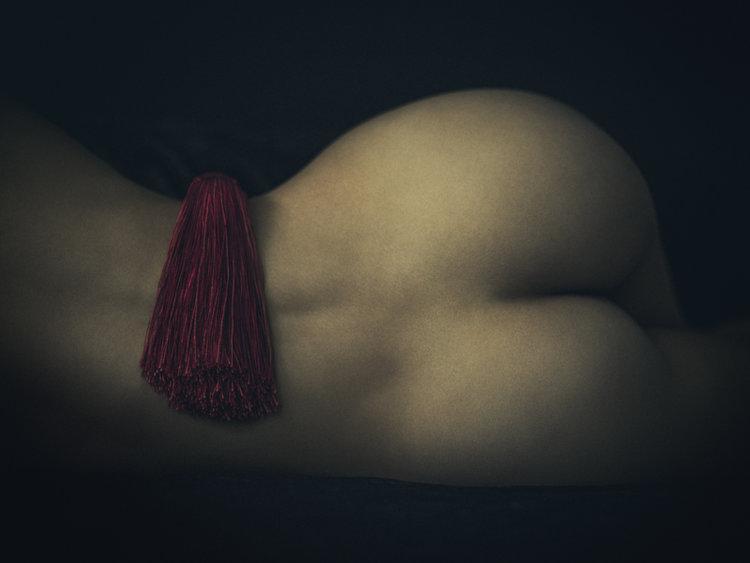 Apres un reve © Tina Trumpp
