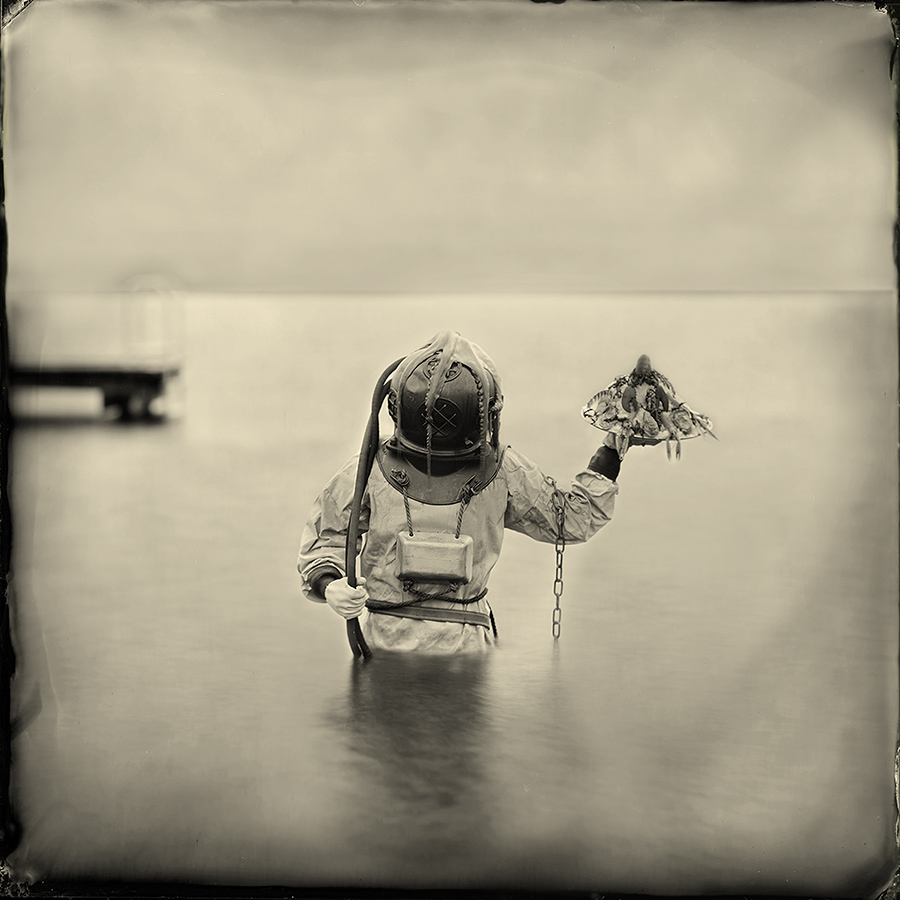Eduard Planting Gallery ©Alex Timmermans - Catch of the day