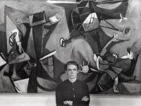 Dirk de Herder - Eduard Planting Gallery