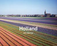 Erik Hijweege - Eduard Planting Gallery