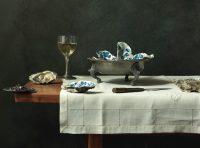 Frank van Driel - Eduard Planting Gallery