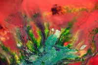 J Henry Fair - Eduard Planting Gallery