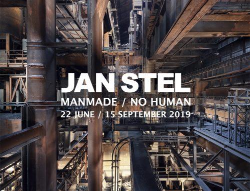 Jan Stel | Museum aan het Vrijthof