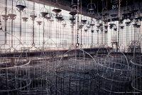 Jan Stel - Eduard Planting Gallery