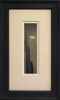 Jefferson Hayman - Eduard Planting Gallery