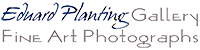 Eduard Planting Logo