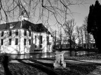 Eduard Planting Gallery - MJ van Hövell tot Westerflier