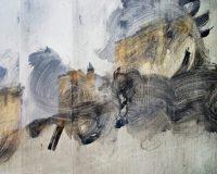 Marcel Heijnen - Eduard Planting Gallery