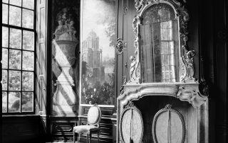 Marie-Jeanne van Hövell tot Westerflier - Eduard Planting Gallery