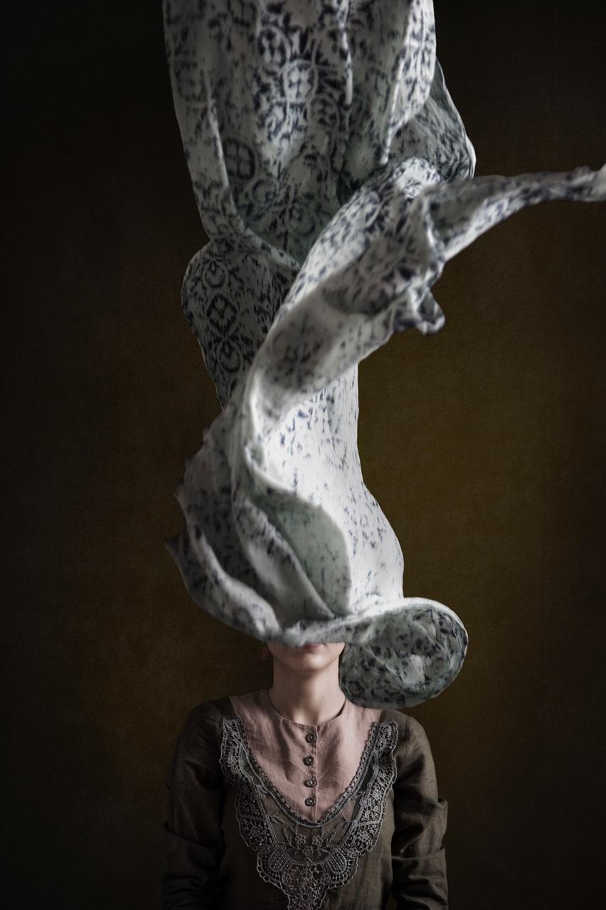 Marinka Masséus - Eduard Planting Gallery