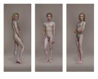 Micky Hoogendijk - Eduard Planting Gallery