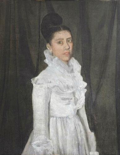 Whistler- Coutesy Singer Laren