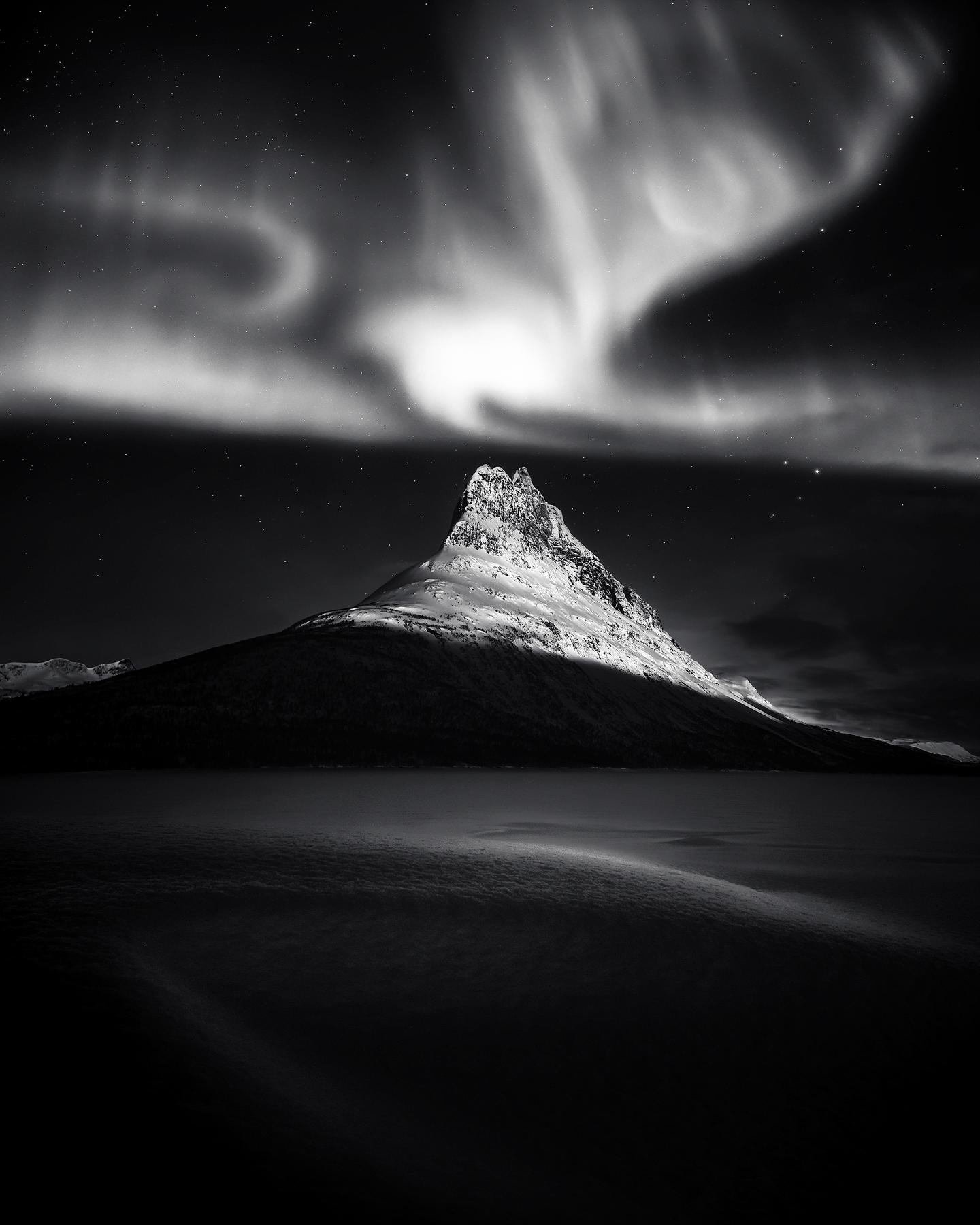 © Daniel Laan