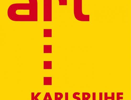 Art Karlsruhe 2019