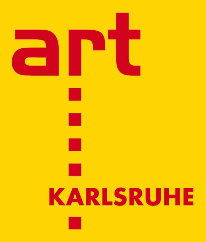 Eduard Planting Gallery at Art Karlsruhe