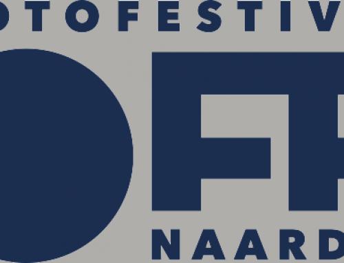 FFN & OFF Festival Naarden